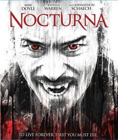 吸血夜惊魂 Nocturna (2015)      BT分享-中国最大的电影种子分享平台