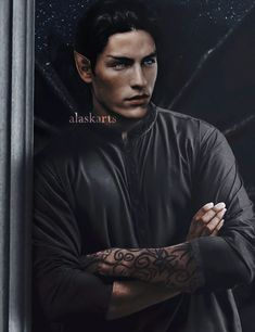 A Court Of Wings And Ruin, A Court Of Mist And Fury, Sara J Maas, Feyre And Rhysand, Sarah J Maas Books, Throne Of Glass Series, Gents Fashion, Fictional World, Livros