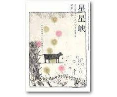 Image result for kumi obata prints images