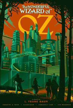 Belgian graphic artist & illustrator Laurent Durieux redesigns movie posters in a retro-futurisitc style. View his complete work via his website. Laurent Durieux doesn't actually live in a. Laurent Durieux, Film Mythique, Plakat Design, Kunst Poster, Movie Poster Art, Poster Series, Book Series, Retro Futuristic, Alternative Movie Posters
