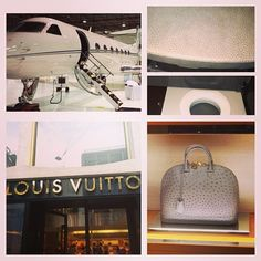 You can have the luxury life! http://imt4life.com/users/awp.php?ln=127691