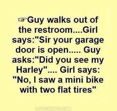mini bike funny quotes quote lol funny quote funny quotes humor