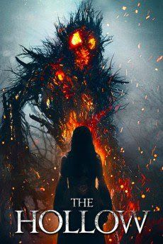 The Hollow 2015 Torrent Download The Hollow 2015 Free Download The Hollow 2015 Download