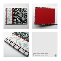 A5 - Notebook  isabelfreire.word...