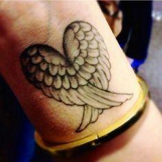 This will be my next tattoo!!!