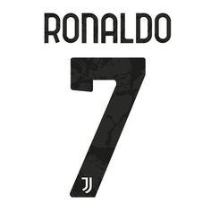 Cristiano Ronaldo 7, Champion, Life Quotes, 21st, Football, Milan, Italy, Nike, Soccer Jerseys