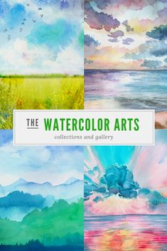 Are You Presently Trying To Locate Watercolor Arts Inspirations ? Browse Our Site And Also Enjoy Our New Watercolor Art Album. Watercolor Artwork, Watercolor Sketch, Watercolor Cards, Watercolor Landscape, Watercolor Flowers, Watercolor Ideas, Watercolor Mandala, Watercolour Tutorials, Watercolor Techniques