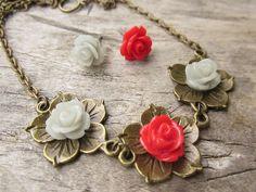Shop powered by PrestaShop Charmed, Bracelets, Jewelry, Jewlery, Bijoux, Schmuck, Jewerly, Bracelet, Jewels