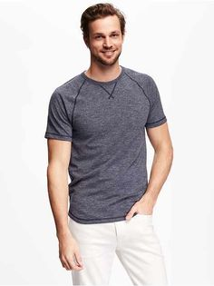 Men's Clothes: Tee Shop | Old Navy