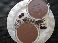 CHOCOLATE KEFIR SMOOTHIE        Ingredients    1 cup Kefir  1 tablespoon raw cocoa powder  1 tablespoon raw honey or Agave nectar     Place all ingredients in a blender and mix for 10 seconds. Add banana, if desired.
