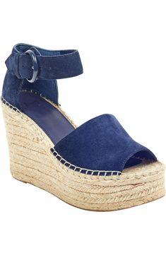 Grasshoppers Skylar Flat Women S Shoes Dsw Fashion In