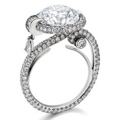 the ring i wil have!!!