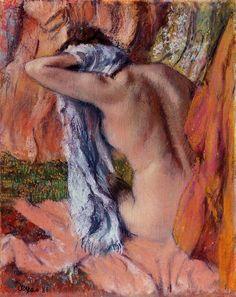 Edgar Degas Paintings 142.jpg