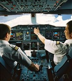 Whether You Are An Airline Pilot Or A Frequent Flyer, Your Health Is At Risk My dream job. Being a commercial airline pilot. Commercial Pilot, Becoming A Pilot, Airline Pilot, Aviation Industry, Great Life, One Pilots, Dream Job, How To Become, Health