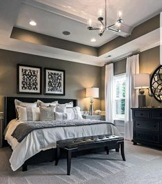 Master Bedroom Designs with plus large bedroom ideas with plus bedroom wall color ideas with plus guest room design