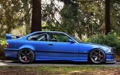 Bmw Series, Bmw Cars, Bmw E36, Jdm, Cars And Motorcycles, Dream Cars, Chevy, Classic Cars, Vehicles