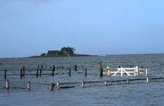 Bildergebnis für hooge Wind Turbine, Beach, Water, Outdoor, Projects, Germany, Pictures, Log Projects, Aqua