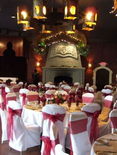 The Vintage Room At Renault Winery Wedding Ideas Pinterest Reception Rooms And
