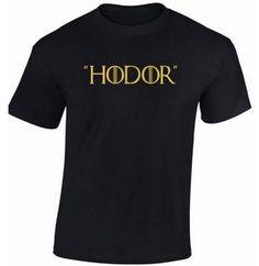 Hodor Men T-Shirt  //Price: $ 23.00 & FREE Shipping //    #gameofthrones  #got #asongofice #sevenkingdoms #Lannister #stark #Dothraki  #EddardStark  #NedStark  #SansaStark  #AryaStark #bastard  #JonSnow #Tyrion #DaenerysTargaryen  #KhalDrogo #alashofkings #astormofswords #adancewithdragons  #thewindsofwinter