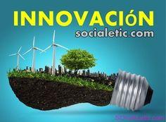 Beneficios que aporta la innovación a las empresas
