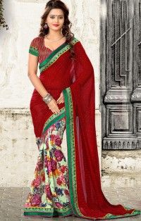 spectacular-maroon-colour-georgette-flower-print-saree-800x1100.jpg