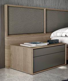 Bedroom Bed Design, Bedroom Furniture Design, Home Room Design, Modern Bedroom Design, Bathroom Design Small, Bed Furniture, Home Decor Bedroom, Living Room Designs, Modern Luxury Bedroom