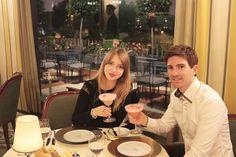 Polabur.com - Across the Universe: Hotels around the world: Four Season Ritz Lisbon