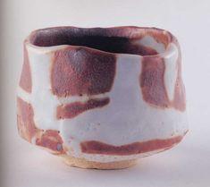 Suzuki-Osamu #ceramics #pottery