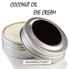 10 BEST DIY SKIN CARE TREATMENTS USING COCONUT OIL - TIPEVER.COM: 10 BEST DIY SKIN CARE TREATMENTS USING COCONUT OIL - TIPEVER.COM