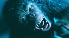 Planeta dos Macacos: A Guerra (War for the Planet of the Apes, 2017) - T...