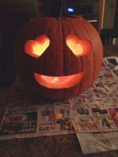 Scary Pumpkin Carving, Halloween Pumpkin Carving Stencils, Halloween Pumpkin Designs, Pumpkin Carving Contest, Amazing Pumpkin Carving, Easy Halloween, Halloween Pumpkins, Ideas For Pumpkin Carving, Pumpkin Designs Carved