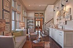 【スライドショー】米フロリダ州の完全家具付きのビーチハウス - WSJ.com