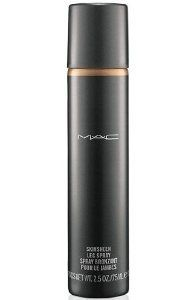 MAC skinsheen Leg spray DARK -- Check this awesome product by going to the link at the image.