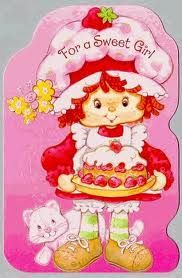 raspberry tart strawberry shortcake - Buscar con Google