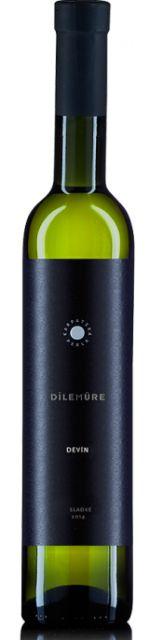 Ochutnajte delikátne dezertné víno - Devín Dílemúre hrozienkový výber z Karpatskej perly --- www.vinopredaj.sk --  víno zlatožltej farby, ktorého vôňa pripomína púpavový med, sušené tropické ovocie a ušľachtilú botrytídu. Plná a bohatá ovocná chuť.  #karpatskaperla #dilemure #senkvice #devin #devinvino #hrozienkovyvyber  #inmedio #vinoteka #wineshop #winesofslovakia #winesfromslovakia #dezertnevino #sladke #delikatesy #delishop #sladkevino #botrytida #botritis #mnam #delikatne #uzasne…