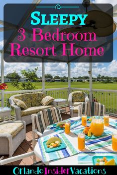 We have 3 awesome Orlando vacation home rentals located right in the heart of the Orlando theme parks. Sleepy Hollow, Ski Europe, Orlando Vacation Home Rentals, Child Friendly Dogs, Orlando Theme Parks, Peaceful Home, National Parks Usa, Disney Trips, Family Travel