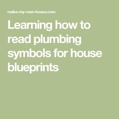 Basic blueprint reading and sketching ninth edition take basic blueprint reading and sketching ninth edition take construction mgmt and blue print reading course inspection and test pinterest fort mcmurray malvernweather Choice Image