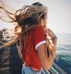 •❁• @bellaxchristine •❁•