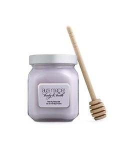 Laura Mercier - Fresh Fig Honey Bath - The Urban Retreat Beautique