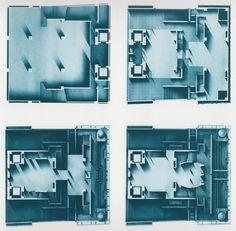 Syntax, by Shin Takamatsu [1990]