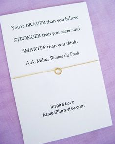 Birthday Gifts For Her Solid Gold Necklace 30th Inspirational