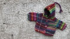 Fingerless Gloves, Baby Knitting, Arm Warmers, Plaid Scarf, Pixie, Diy And Crafts, Blog, Bangs, Knitting For Kids
