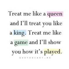 Image result for Quotes About Guys That Are Players