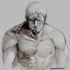 Reiner Braun || Shingeki no Kyojin || L'attacco dei giganti || Attack on Titan ||  #aot #snk