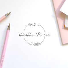 Logo design yoga # You are in the right place about construction Logo Design Here we offer you the most beautiful pictures about the Logo Design clothing you are Zen Logo, Yoga Logo, Design Logo, Branding Design, Web Design, Herbst Tattoo, Massage Logo, Foot Massage, Construction Logo Design