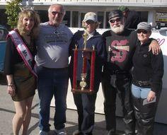 Classic Car Show 2011  Best in Show Winner  #WestAllis #Wisconsin