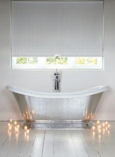 29 best pvc waterproof bathroom blinds images bathroom blinds rh pinterest com
