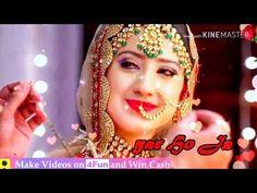 Love Feeling Status, Dhoom 3, Siya Ke Ram, Sita Ram, Bengali Bridal Makeup, Audio Songs, Goddess Lakshmi, Jennifer Winget, Jena