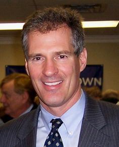 ~ Fox News Abandons Ethics and Gets Caught In Their Own Web Of Scott Brown Lies