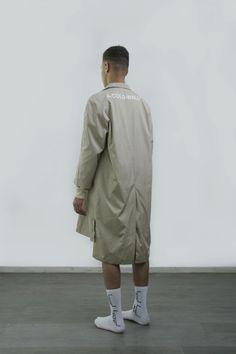 http://ift.tt/1AyDv6t - Streetwear Fashion Blog